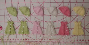 Amelia dresses blocking 246