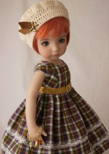 Autumn Sweetie 172