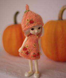 li'l pumpkin patch 902