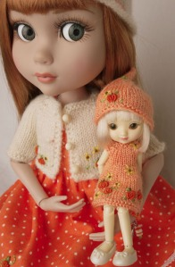 pumpkins 817