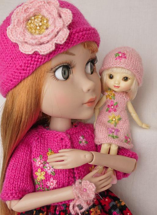 Fall & Pretty Sisters 372