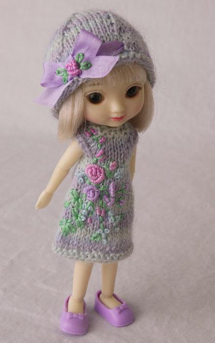 lavender roses 172
