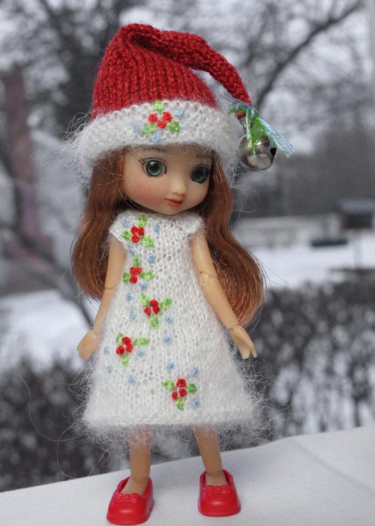 merry li'l christmas 231