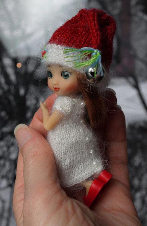 merry li'l christmas 235