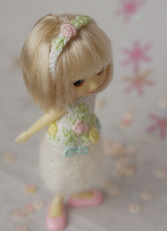snowflake wishes 723