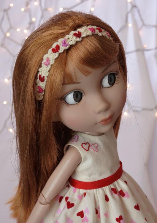 valentine wishes 083