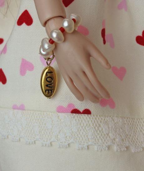 valentine wishes 085