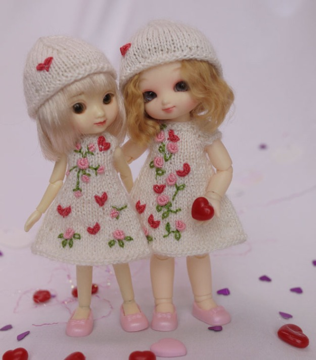 valentines dresses959
