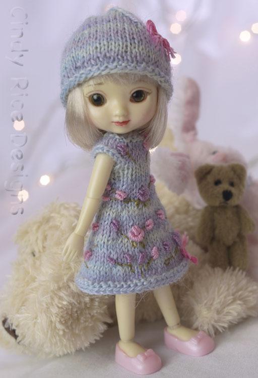 pink, blue, violet too 574