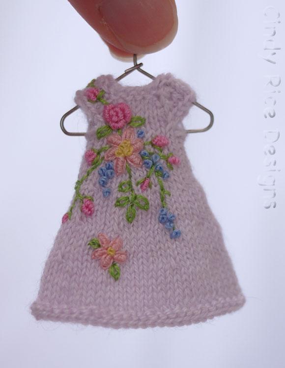 sweet lavender 207