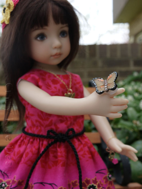 butterfly kisses 062