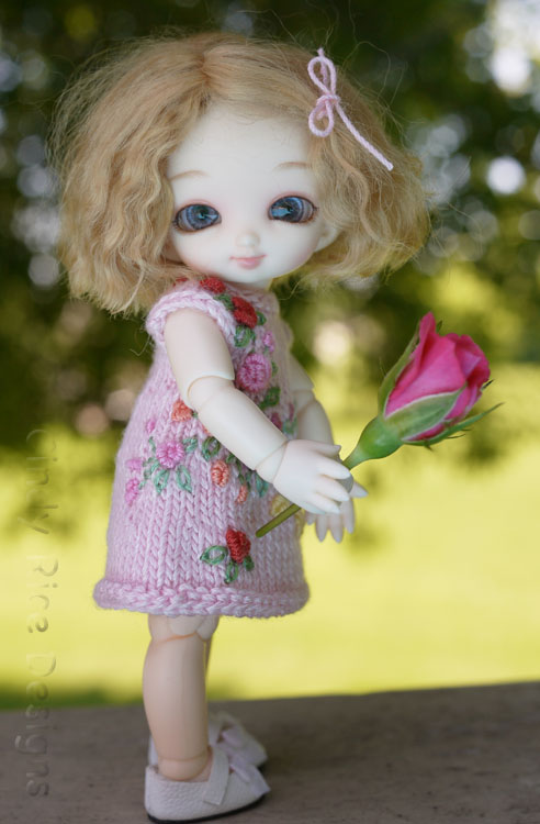 puki & rosebud 227