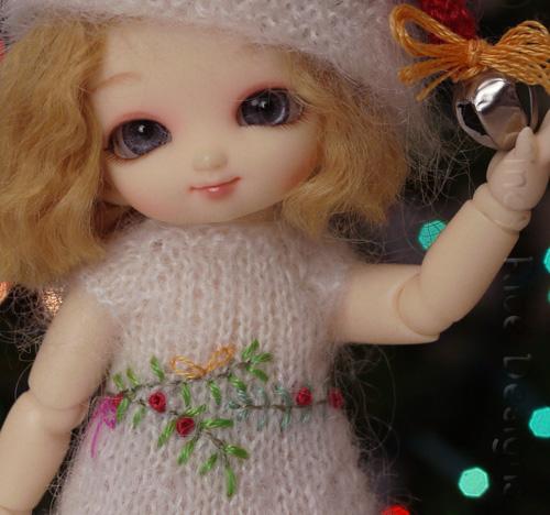 festive li'l one 2 682