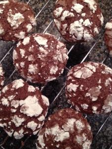 baking cookies 1508