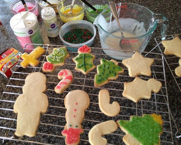 baking cookies 1524