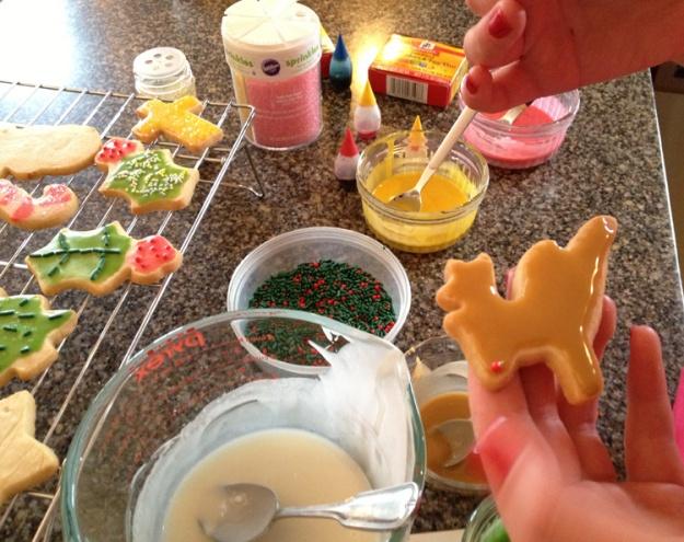 baking cookies 1532