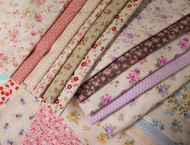 new fabric 004