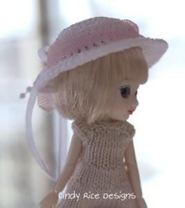 bit of pink eb 867