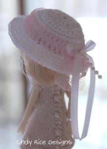 bit of pink eb 875