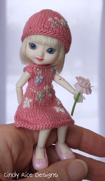 pastel blossoms 582