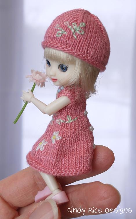 pastel blossoms 590