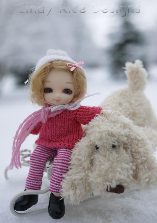 pukipuki snow 255