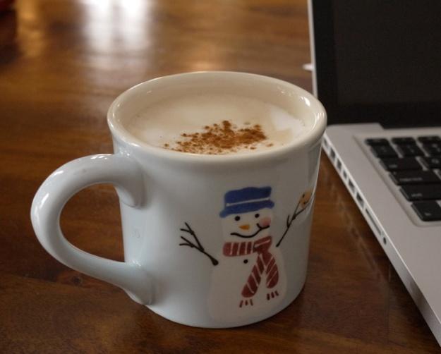 coffee 999
