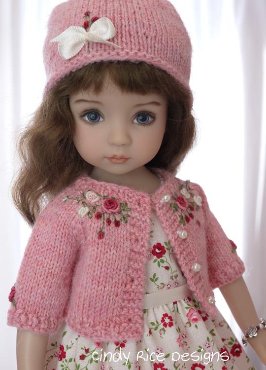 rosy promises 079