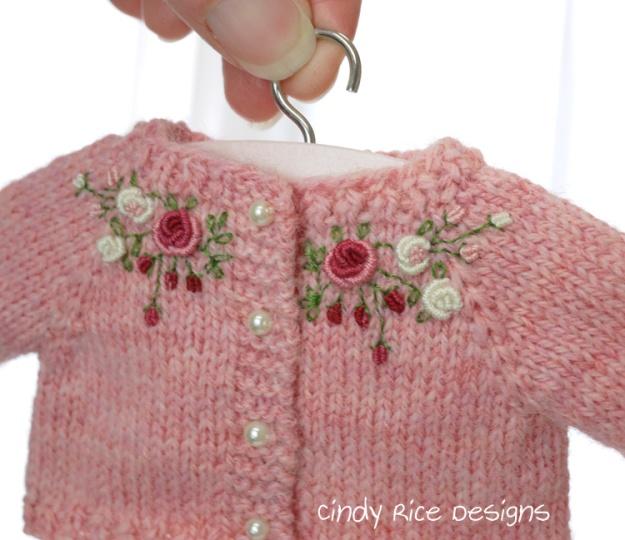rosy promises 158