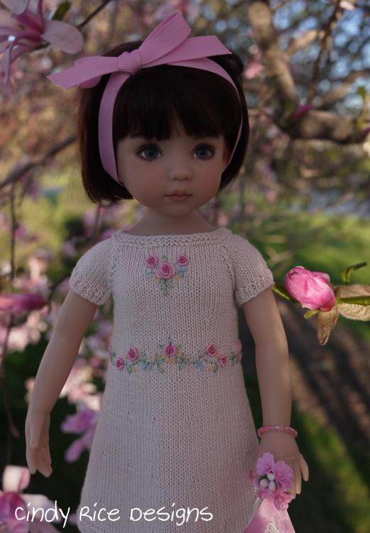 springtime roses 044
