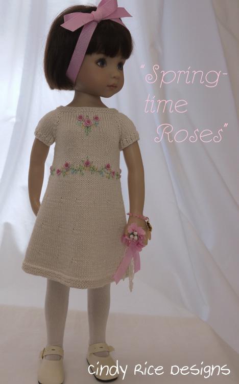 springtime roses 2 025