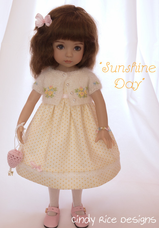 sunshine day y 896