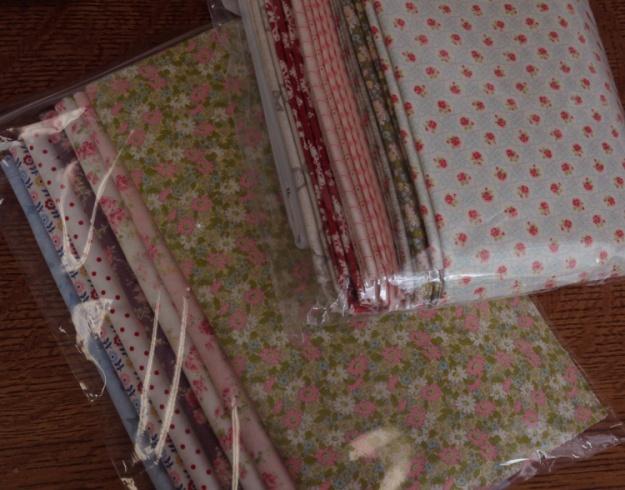 fabric 082