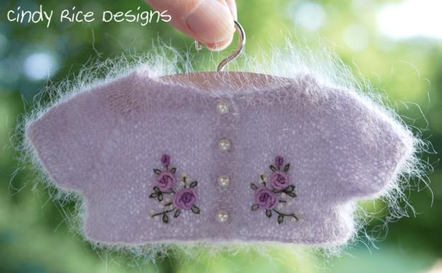 a lavender rosy garden 921