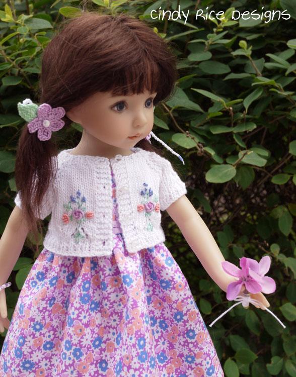 a midsummer's garden 026