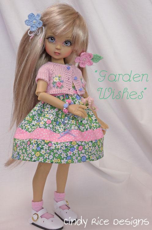 garden wishes 2 992