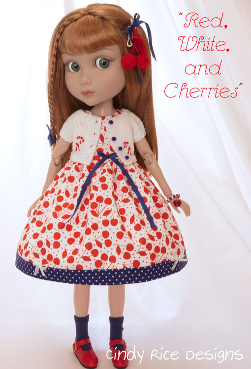 red, white, and cherries729