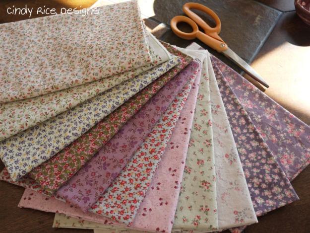 fall fabric 999
