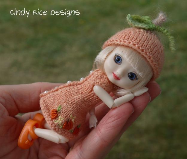 bitsy pumpkin patch 858