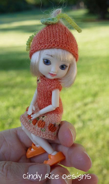 mini pumpkin patch 012