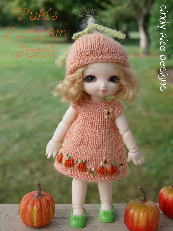 puki's pumpkin patch 893