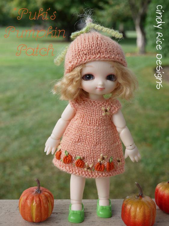 puki's pumpkin patch 893