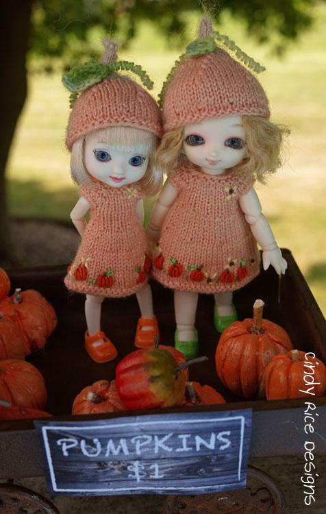 sugar amelia pumpkin 825