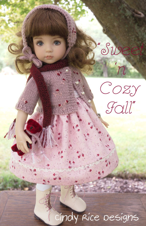 sweet 'n cozy fall 261