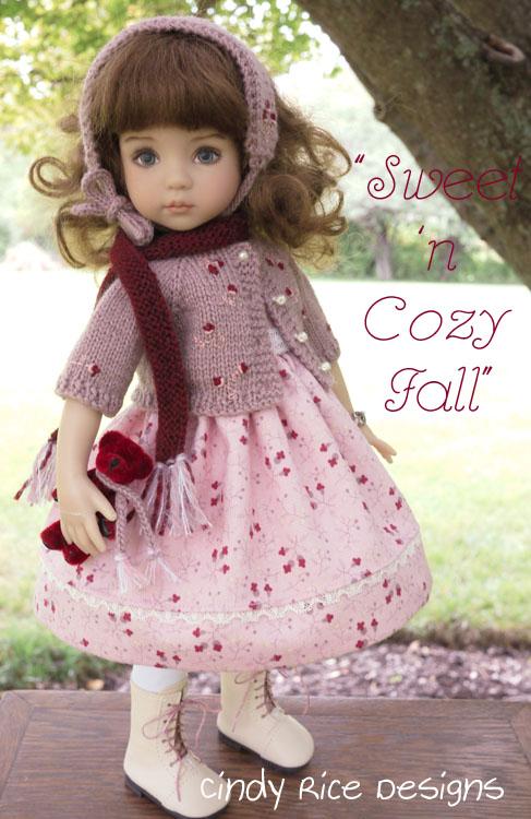 sweet 'n cozy fall 261