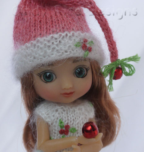 tiny christmas cutie 498 wm
