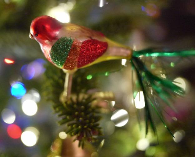 2015 ornaments 726