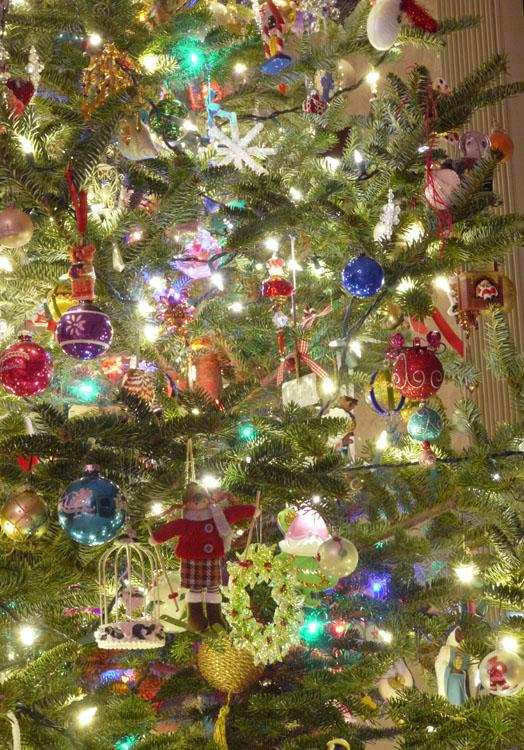 2015 tree 813