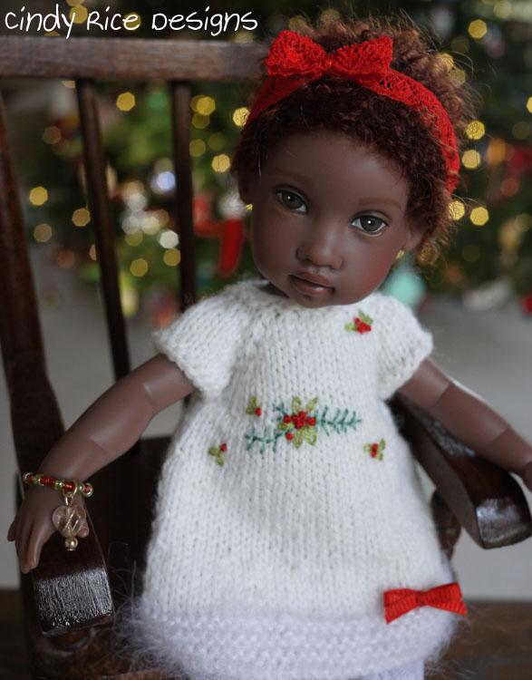 a cozy white christmas 749