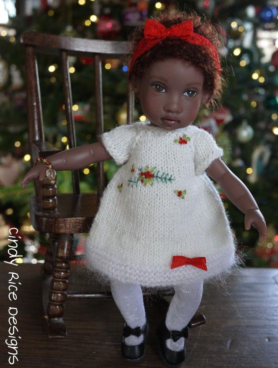 a cozy white christmas 752